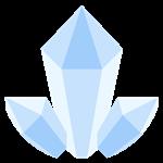 Roblox Crystal Magnet Simulator - Shop Item x2 Crystal