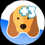 Roblox Deliveryman Simulator - Shop Item +3 Pets Equipped