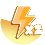 Roblox Deliveryman Simulator - Shop Item x2 Energy