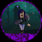 Roblox Escape the Darkness - Badge Comfort SabrinaBrite!
