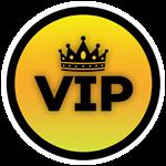 Roblox Ghouls Bloody Nights - Shop Item VIP [Read Desc]
