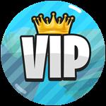 Roblox Grow Up Simulator - Shop Item VIP