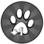 Roblox Happy Simulator 2 - Shop Item +1 Pets Equipped
