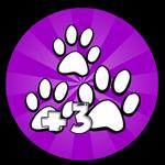 Roblox Happy Simulator 2 - Shop Item +3 Pets Equipped