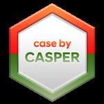 Roblox Hyundai Mobility Adventure - Badge Case By Casper