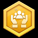 Roblox Hyundai Mobility Adventure - Badge Hero-of-our-Earth