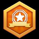 Roblox Hyundai Mobility Adventure - Badge Master of Game