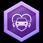 Roblox Hyundai Mobility Adventure - Badge You-can-go-anywhere-with-fuel-and-a-car
