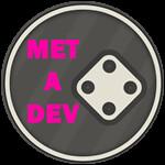 Roblox Jail Tycoon - Badge Met a Dev!