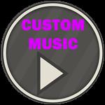 Roblox Jail Tycoon - Shop Item Custom Music