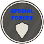Roblox Jail Tycoon - Shop Item Special Forces