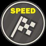Roblox Jail Tycoon - Shop Item Super Speed