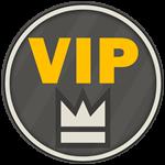 Roblox Jail Tycoon - Shop Item VIP