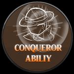 Roblox King Legacy - Shop Item Conqueror Ability