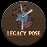 Roblox King Legacy - Shop Item LegacyPose
