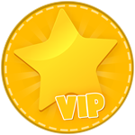 Roblox Milk Simulator - Shop Item VIP