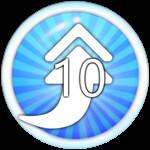 Roblox Mining Simulator - Badge 10 Rebirths