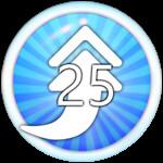 Roblox Mining Simulator - Badge 25 Rebirths