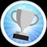 Roblox Mining Simulator - Badge Mining Master