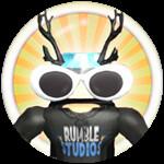 Roblox Mining Simulator - Badge Rebirth Clout