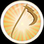 Roblox Mining Simulator - Badge Super Texture Collector