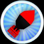 Roblox Mining Simulator - Shop Item Nuke