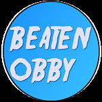 Roblox Murder Mystery S - Badge Beat The Obby