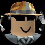 Roblox Murder Mystery S - Badge Meet Wannabe Badcc