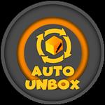 Roblox Murder Mystery S - Shop Item Auto Unbox