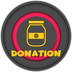 Roblox Murder Mystery S - Shop Item Donation