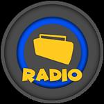 Roblox Murder Mystery S - Shop Item Radio