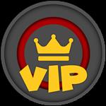 Roblox Murder Mystery S - Shop Item VIP