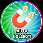 Roblox My Island Resort - Shop Item Auto Collect!