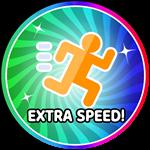 Roblox My Island Resort - Shop Item Extra Speed!