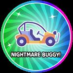 Roblox My Island Resort - Shop Item Nightmare Buggy!