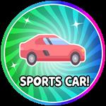 Roblox My Island Resort - Shop Item Sports Car!