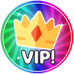 Roblox My Island Resort - Shop Item VIP!