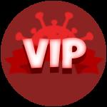 Roblox Outbreak - Shop Item VIP