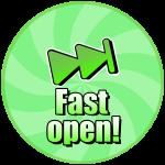 Roblox Pet Legends - Shop Item Fast Open!