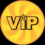 Roblox Pet Legends - Shop Item VIP!