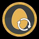 Roblox Printing Simulator - Shop Item Auto Eggs