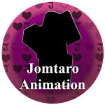 Roblox Project Star - Shop Item Jomtaro Animations