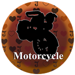 Roblox Project Star - Shop Item Motorcycle