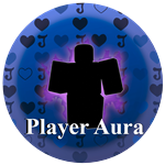 Roblox Project Star - Shop Item Player Stand Aura