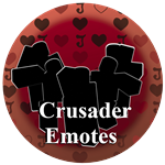 Roblox Project Star - Shop Item Stardust Crusaders Emotes
