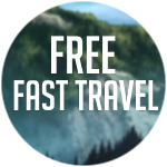 Roblox Slayers Unleashed - Shop Item Free Fast Travel