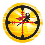 Roblox Strongest Punch Simulator - Shop Item Hero Hunter Pass