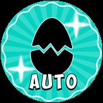 Roblox Tapping Kingdom - Shop Item Auto Hatch