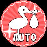 Roblox Tapping Kingdom - Shop Item Auto Rebirth