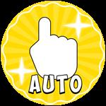 Roblox Tapping Kingdom - Shop Item Auto Tap